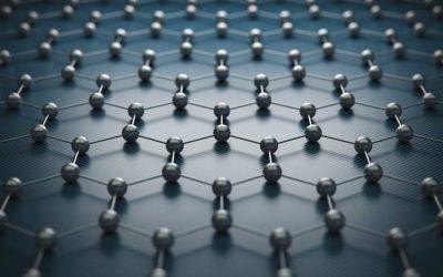 graphene-molecular-grid-atomic-structure_shutterstock_1052481413-1068x601