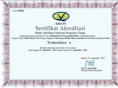 sertifikat s2